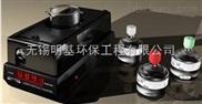 永磁筒式磁选机在矿用除铁中效果显著