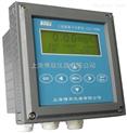 在线氯离子分析仪-CLG-2086