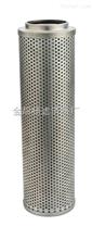 FAX-800*20黎明液压滤芯生产厂家