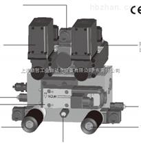 原裝定製PB06-C-HTE-P3-16,阿托斯折彎機液壓係統