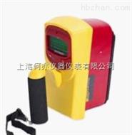 医院放射科用451P型加压电离室巡测仪