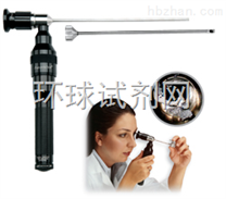 Pro MicroSlim,HWK PRO係列鋼性內窺鏡價格