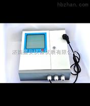 二氧化硫泄露報警器(二氧化硫泄漏報警儀)