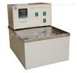 上海博訊 CS601超級恒溫水浴鍋控溫精度(±0.01℃)
