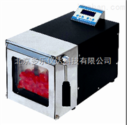 KL.JYD-400拍打式均質器 北京拍打式均質器