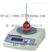 PVC粉末密度儀