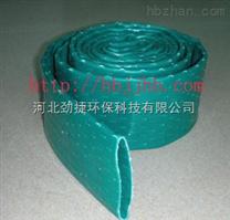 曝气软管 可变孔曝气软管 微孔曝气器