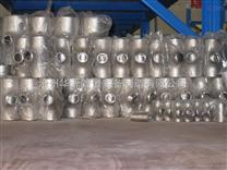 单筋加强焊制等径三通单筋加强焊制异径三通