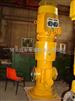 VG46润滑油泵SMF660R46U12.1W23T立式螺杆泵