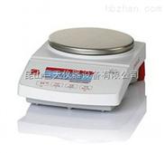 上海奥豪斯520G电子天平