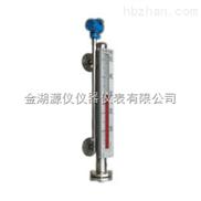 差壓式液位計-差壓式液位計廠家-差壓式液位計價格