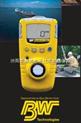 GAXT-H-DL硫化氢气体检测仪