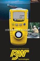 GAXT-H-DL硫化氫氣體檢測儀