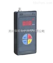 JCB4便攜式甲烷檢測報警儀