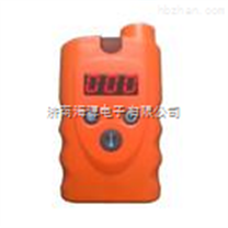 手持式天然氣檢測儀-(手持式天然氣報警儀)
