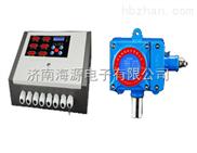 RBK-6000-z液化气泄露探测仪 液化气泄漏报警器