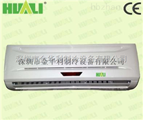 惠州壁挂式风机盘管