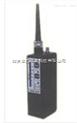 SP-210可燃气体泄漏检测仪