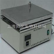 DB-1A,數顯恒溫電熱板價格,廠家