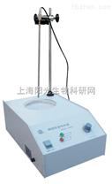 HDM-250,恒溫電熱套價格,廠家