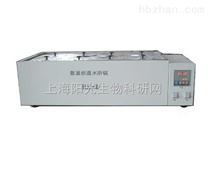 HH-8,數顯恒溫循環水浴鍋(雙列)價格,廠家