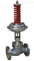 ZAZP电动直通单座调节阀