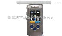 AT8900高端呼出氣體酒精含量檢測儀