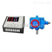 固定式二氧化氯泄漏报警器(在线式)
