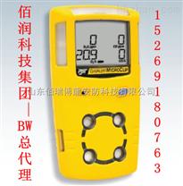 加拿大BW四合一氣體檢測儀、四合一報警儀