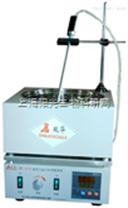 FD-101S,集熱式恒溫磁力攪拌器價格,廠家