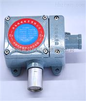 二氧化硫泄露報警器>>二氧化硫泄漏檢測報警器