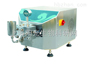 Scientz-150N,實驗型高壓均質機價格,廠家