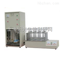 KDN-1000C,全自動定氮儀價格,廠家