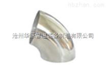 中频弯管00Cr17Ni14Mo2耐磨弯管高压弯管镀锌弯管