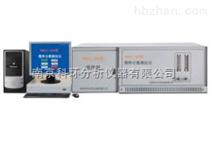 KWKCL-200型原油氯含量测定仪