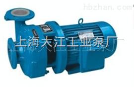 BL係列單級單吸懸臂式直聯離心清水泵