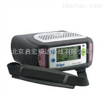 X-am7000五合一檢測儀