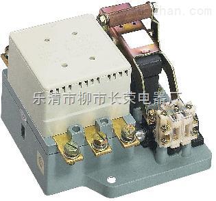 cjt1交流接触器