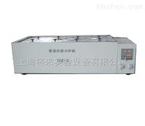 HH-8,數顯恒溫循環水浴鍋(雙列)廠家|價格