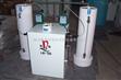 陝西醫院汙水處理betway必威手機版官網基礎知識的重要性