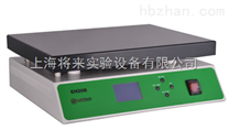 EH20A Plus,數控數顯電熱板廠家|價格