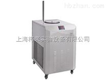 30L/-120~95℃,低溫恒溫浴槽(-40℃~95℃)廠家|價格