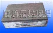 企事业单位A级外墙保温材料-玄武岩棉复合板