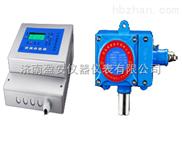 甲烷气体浓度检测仪