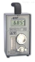 Model 1000RS带抽样系统的便携式微量氧气分析仪