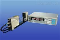 激光測徑儀TLSM