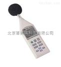TES-1353L 低频噪音计