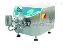 Scientz-180D,超高壓納米均質機廠家|價格