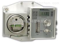 Model 210BR百分比在线防爆氧气分析仪