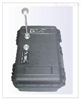 Dust Detective便攜式PM2.5粉塵濃度儀,Dust Detective便攜式PM2.5粉塵檢測儀